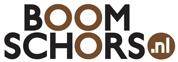 Logo Boomschors