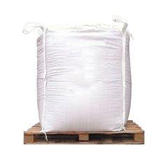 Potgrond (biologische) verpakt in big bags