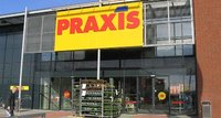 Boomschors bij de Praxis, Gamma, Karwei of Intratuin kopen?