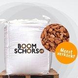 Franse Boomschors 20/40mm - 3.0m³ _