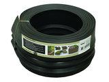 BERA Edge Pro Smart 10 meter x 12 centimeter Zwart_