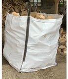Haardhout Essen 1m³ Big bag _