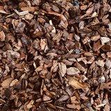 MEGA DEAL - Boomschors Garden Decor 25-45mm 2520 liter _