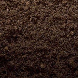 Potgrond - 1m³ incl. bezorging