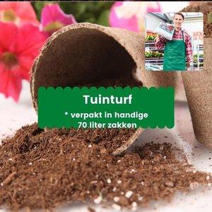 Tuinturf 7 x 70L